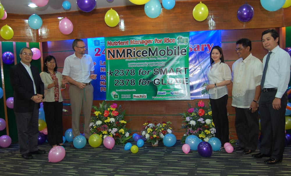 NMRiceMobile toll-free numbers unveiled